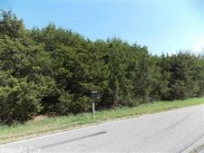 2014 Rocky Point Rd, Judsonia, AR 72081