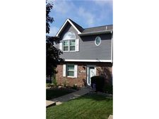 2637 Hawthorne Dr, North Fayette, PA 15071