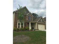 4689 Irish Red Ct, Union City, GA 30291