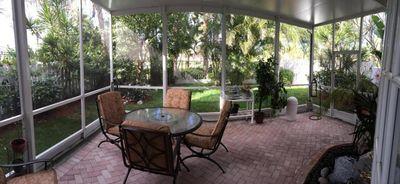 6862 Perdido Bay Ter, Lake Worth, FL