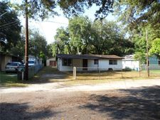 3017 E 149th Ave, Lutz, FL 33559