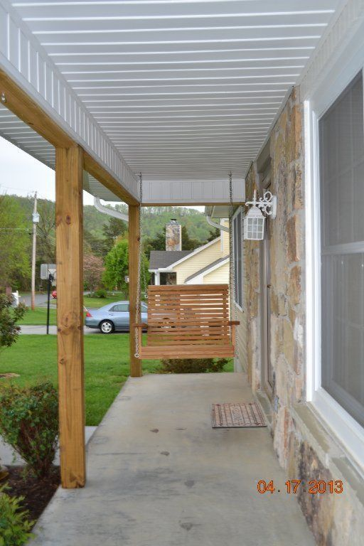 6513 Foxhound Rd Knoxville Tn 37918 Realtor Com 174