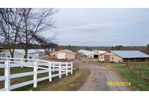 1192 County Road 82, Crossville, AL 35962