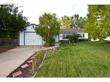 1475 S Sierra Dr, Castle Rock, CO 80104