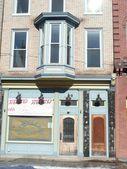 17 Broadway St, Milton, PA 17847