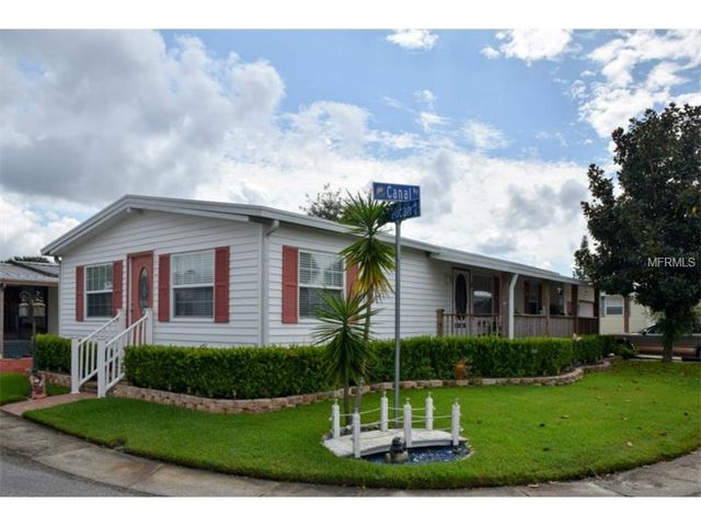 278 pelican dr n oldsmar fl 34677 home for sale and