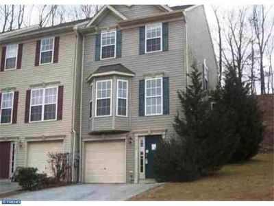 30 Branford Way, Coatesville, PA