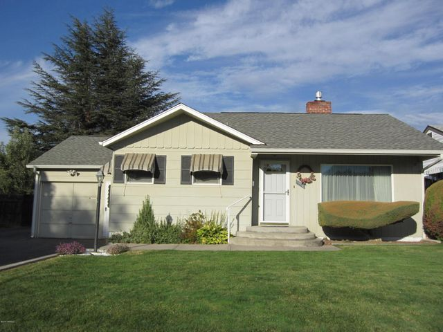 1206 s 21st ave yakima wa 98902 home for sale and real