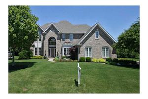 1156 Angelique Ct, Carmel, IN 46032