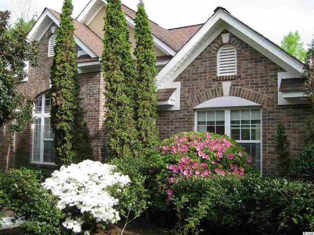 pine valley apartments 29 pine valley ln myrtle sc 29575 realtor 174 29577