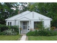 1426 13th Ave, Grafton, WI 53024