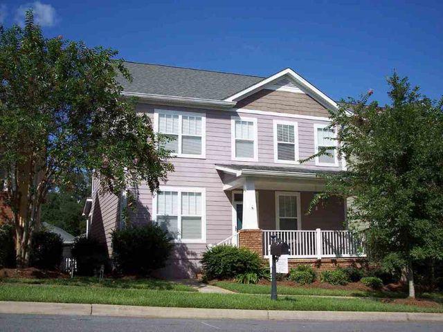 home for rent 2488 lantana ln tallahassee fl 32311