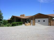 334 12th Ave S, Shelby, MT 59474