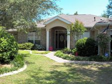 4332 E Hidden Lakes Dr, Niceville, FL 32578