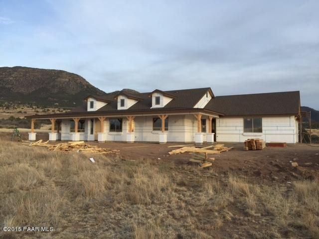 Lemore New Homes