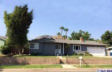 10427 Jimenez St, Lake View Terrace, CA 10342