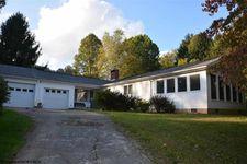 170 Pine Ln, Flatwoods, WV 26621