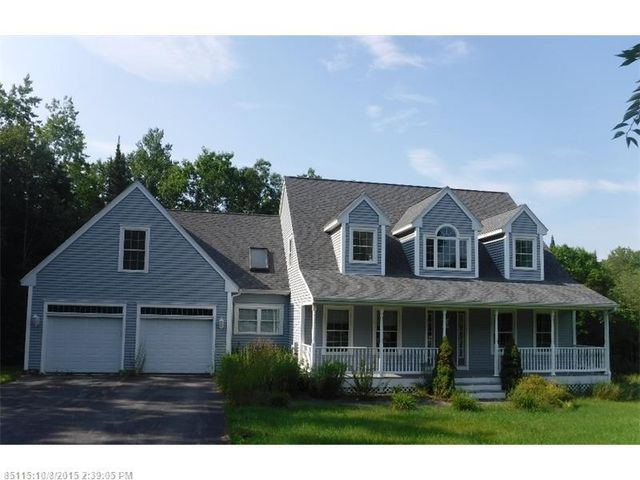 16 apple ridge dr biddeford me 04005 home for sale and real estate listing