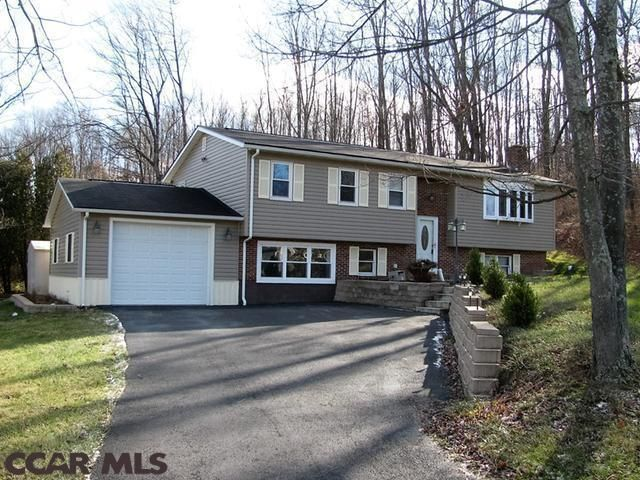 2095 10th st w tyrone pa 16686 home for sale and real estate listing