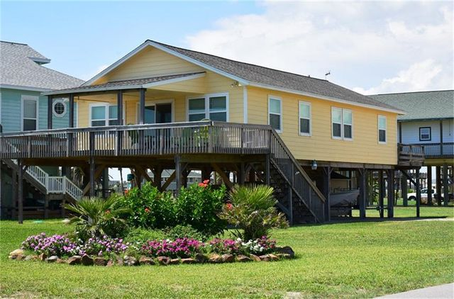 13103 jolly roger dr freeport tx 77541 home for sale