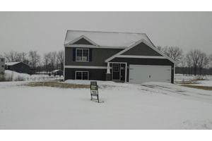2470 Remington Ct, Shelbyville, MI 49344