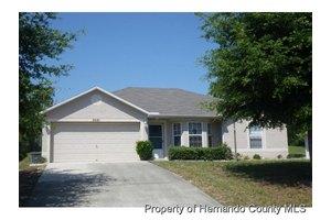 5051 Teather St, Spring Hill, FL 34608