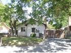Photo of 1131 Sonoma Ave, Sacramento, CA 95815