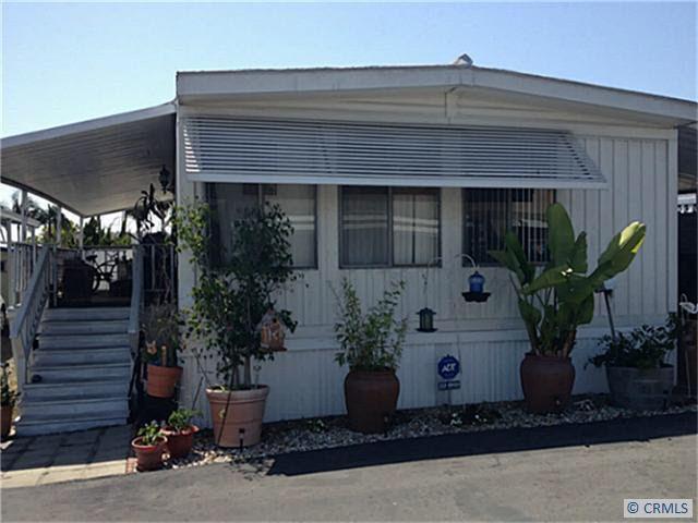 N Paramount Blvd Long Beach Ca