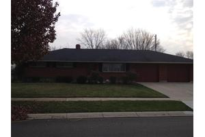 5580 Barnard Dr, Huber Heights, OH 45424