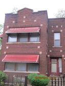 11446 S Hale Ave, Chicago, IL 60643