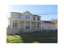 245 Wiltrout Hollow Rd, White, PA 15490