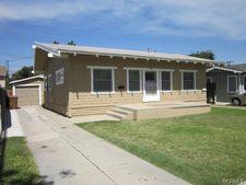 419 E Amerige Ave, Fullerton, CA 92832