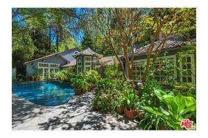 2844 Hutton Dr, Beverly Hills, CA 90210