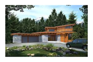 1620 Southlands Lane, Whistler, BC V0V0V0
