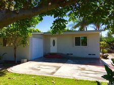 2338 California Ave, Duarte, CA 91010