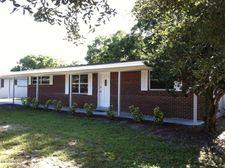 275 E Lauren Ct, Merritt Island, FL 32952