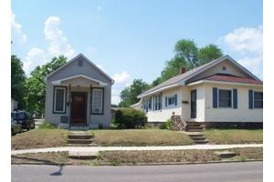 425 S Main St, Culver, IN 46511