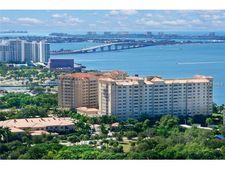 1301 N Tamiami Trl Apt 705, Sarasota, FL 34236