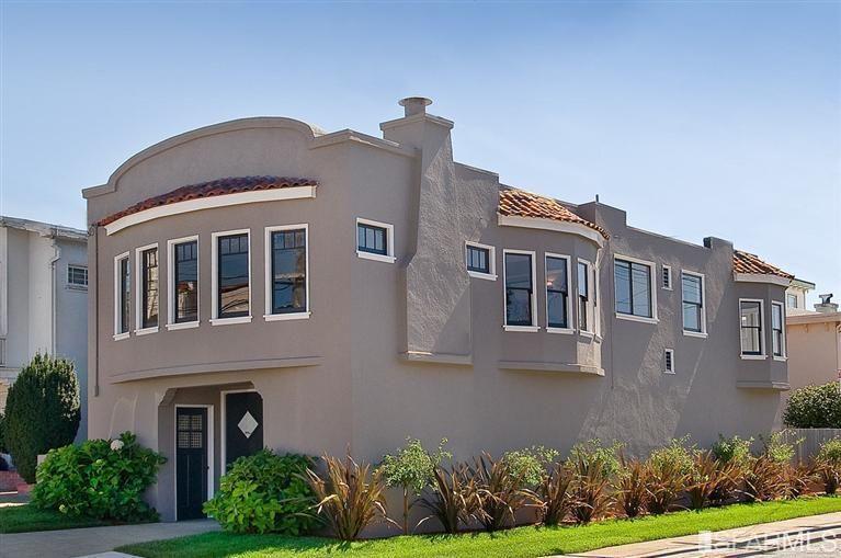137 Santa Rosa Ave San Francisco CA 94112
