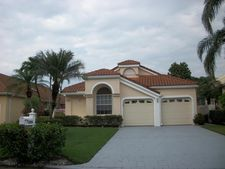 12790 Oak Knoll Dr, Palm Beach Gardens, FL 33418