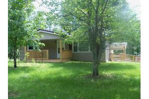 7788 E State Road 54, Bloomfield, IN 47424
