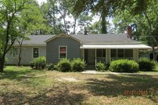 956 5th St, Estill, SC 29918