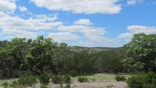 Lot 2 Hermosa, Hunt, TX 78024