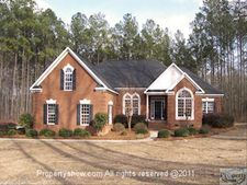 164 Rocky Meadow Dr, Gilbert, SC 29054