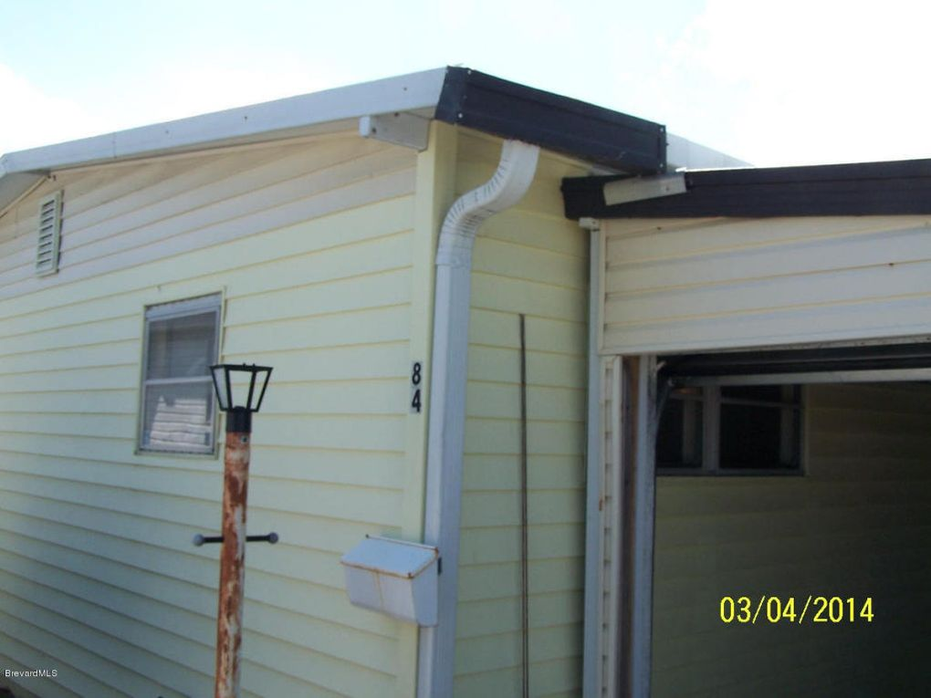 1284 Turkey Creek Dr Ne, Palm Bay, FL 32905