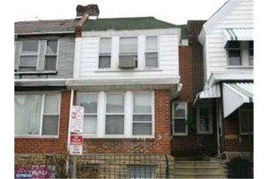 3848 Lawndale St, Philadelphia, PA 19124