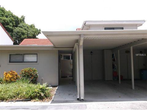 500 Park Blvd S Apt 95, Venice, FL 34285