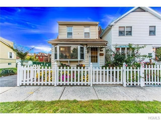 177 first st yonkers ny 10704 home for sale and real