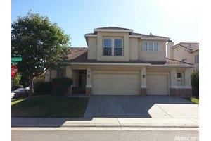 2303 Amber Falls Dr, Rocklin, CA 95765