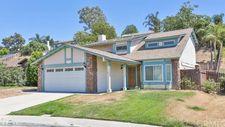 14579 Long View Dr, Fontana, CA 92337